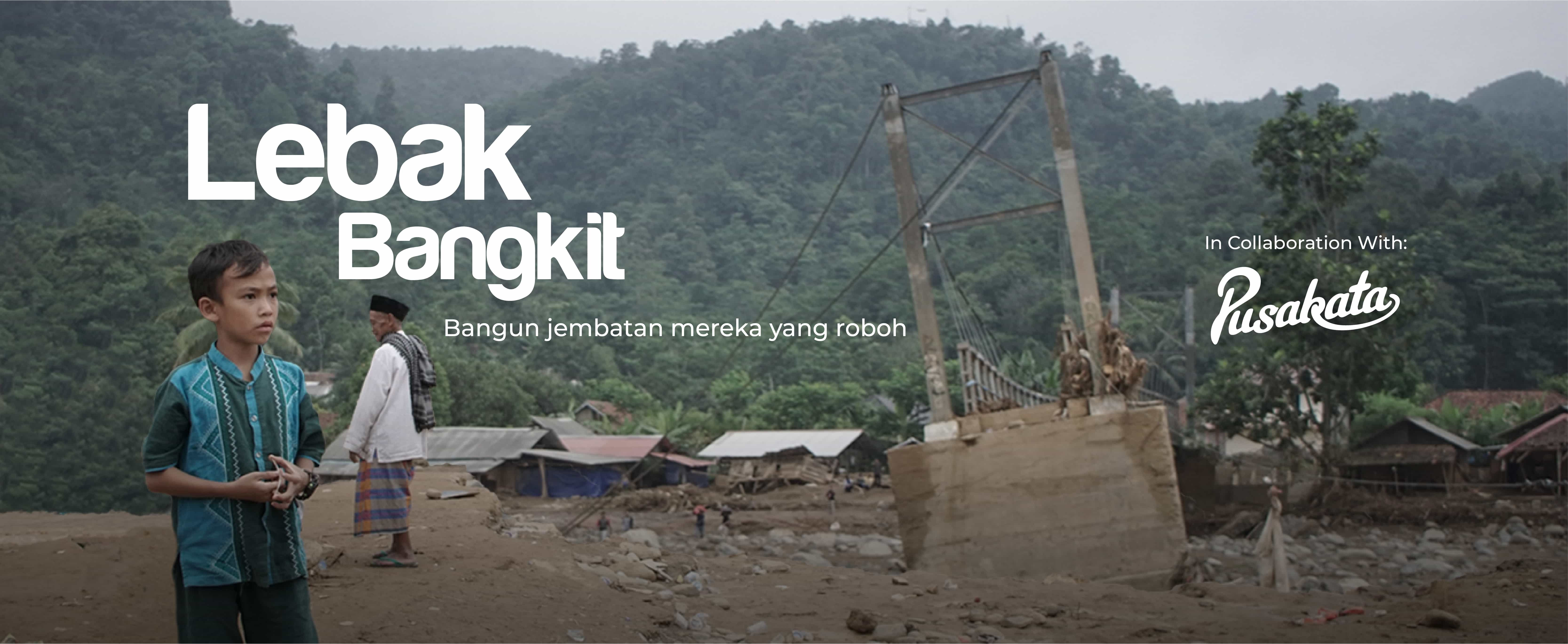 Lebak-Banten